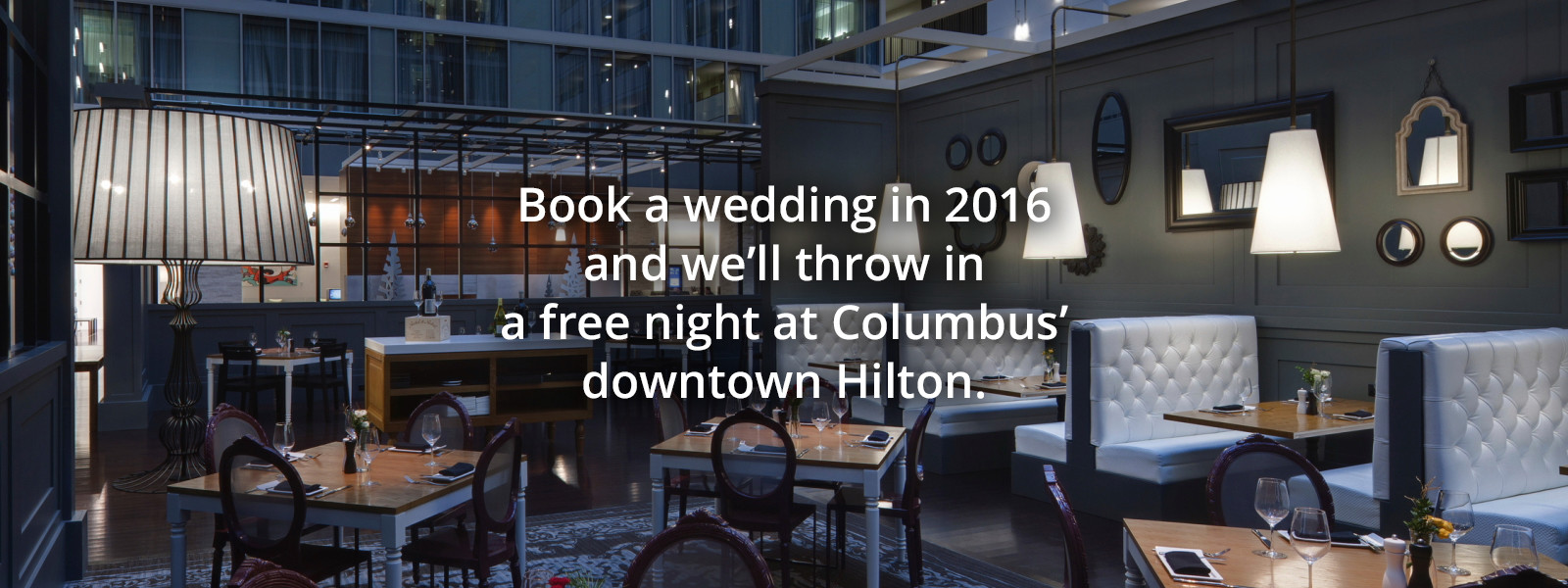 Hilton 1600×600 for Website Flat